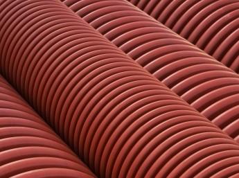 GAP-Polymers