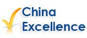 China Excellence
