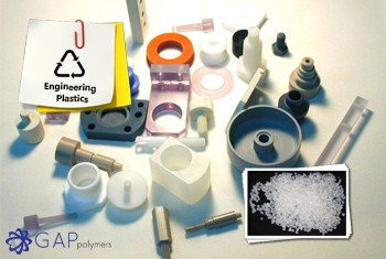 ENGINEERING PLASTICS