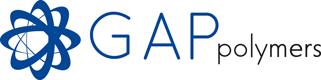 Gap-Polymers Logo